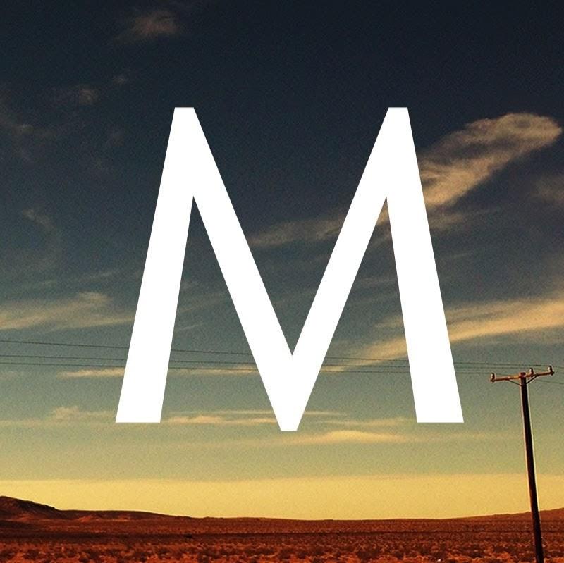 M O S T L Y strings