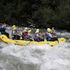 Gorski Tok Rafting