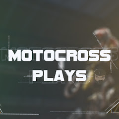 Motocross Plays