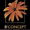 Bconceptnetwork