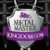 metalmasterkingdom