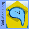 Dial-Media