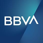 BBVA Channel Videos