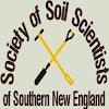SoilSNE
