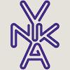 YoungArts NK