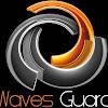 WavesGuard