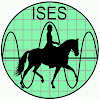 International Society Equitation Science