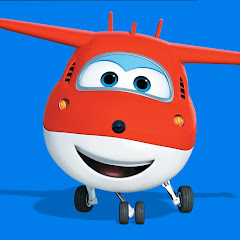 Super Wings/KATURI's channel picture