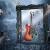 6fb326bcd42 ギター関係 - YouTube