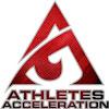 AthletesAcceleration