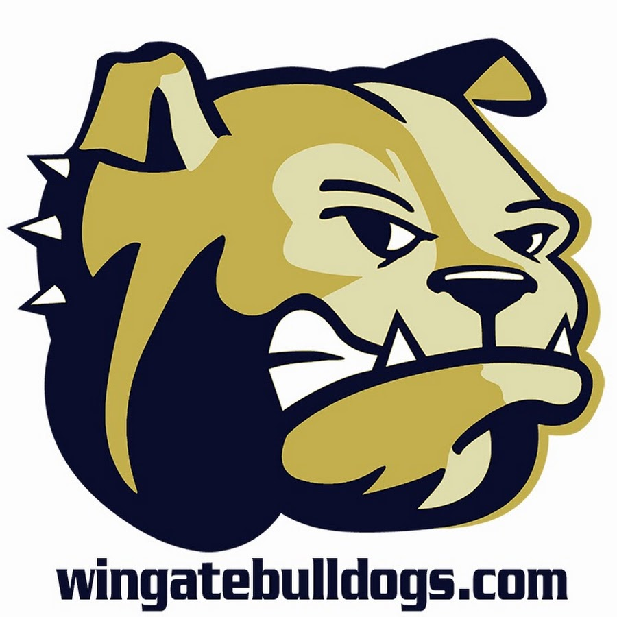 ESPN3 - Wingate University Athletics