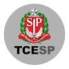 Tribunal de Contas do Estado de São Paulo - TCESP