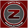 ZEFilms Productions