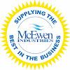 McEwenIndustries