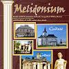 Revista Melidonium