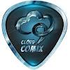 cloud9comix