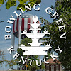 City of Bowling Green, KY - Official Municipal Government