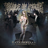 Cradle Of Filth Benelux