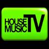 HouseMusicTV