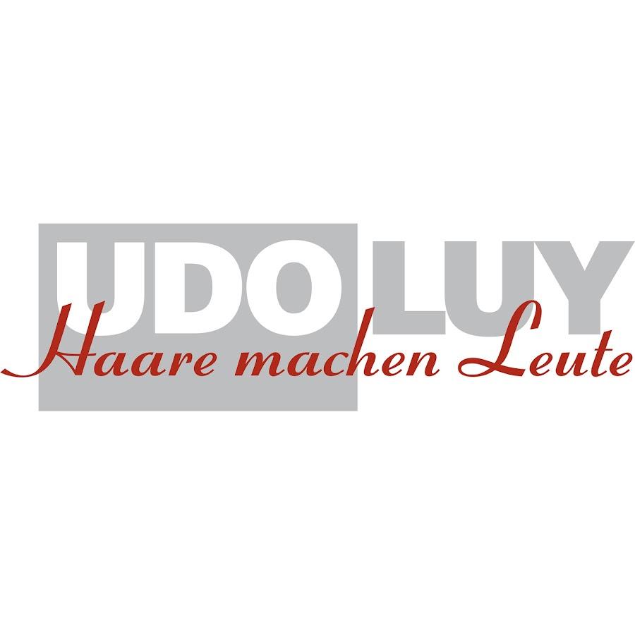 Udo Luy Haare Machen Leute Youtube