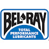 Bel-Ray Company, LLC
