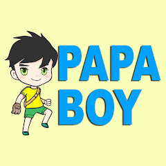 PAPA GAUL