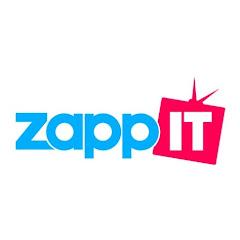 zappit.gr