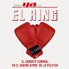 El Ring del Diario Ya