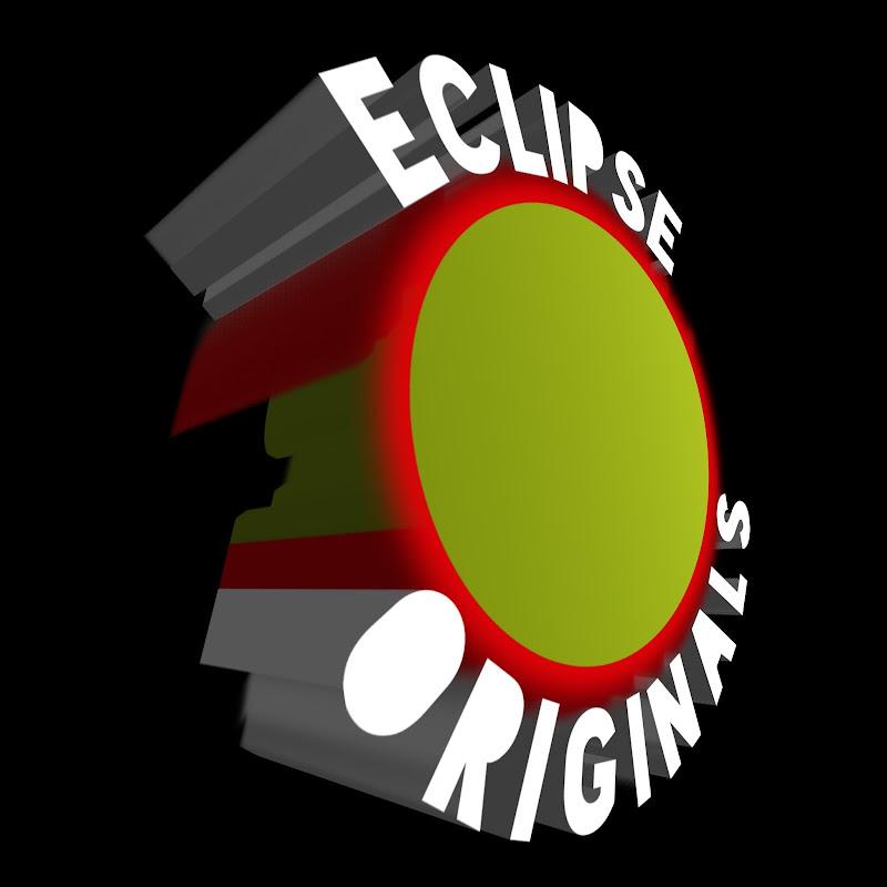 EclipseTvNaija