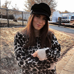 Christina Tiger
