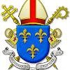 Arquidiocese de Campinas