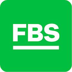 FBS – Global Leader in Forex Market