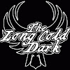 thelongcolddark