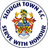 Slough Town F.C.