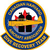 CHAA Aircraft Recovery Team