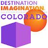 Destination Imagination Colorado