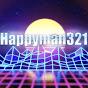 Happyman321