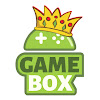 GameBox - Android & iOS Games