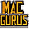 MacGurus