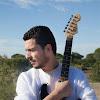 David Clavijo