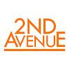 2nd Avenue PH