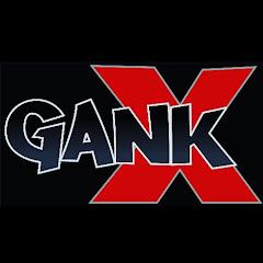Official Gank-X