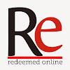 Redeemed Online