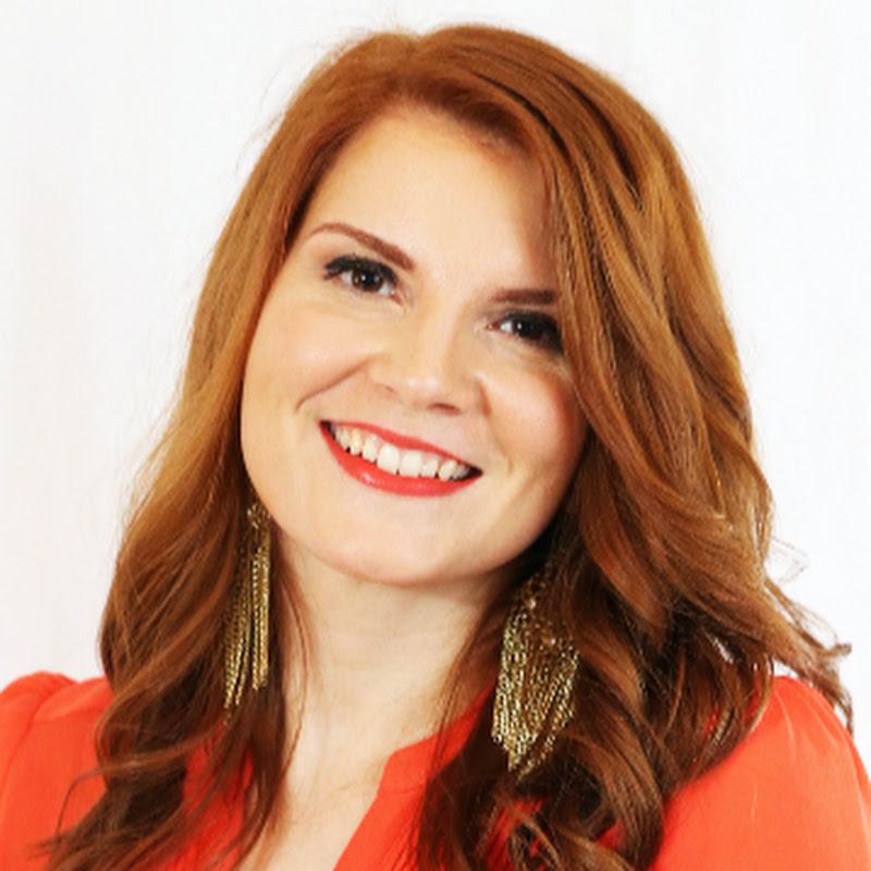 Briana MacWilliam YouTube Stats, Channel Statistics & Analytics