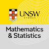 MathsStatsUNSW