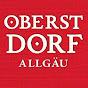 OberstdorfTV