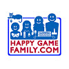 HappyGameFamily