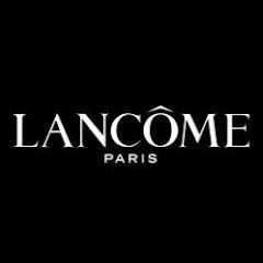 Lancome Middle East