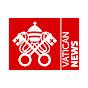 Vatican News - Slovenščina