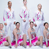 AMIKA Dance Company